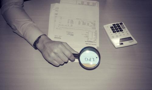 LPG luxembourg : expertise en traitement de salaires