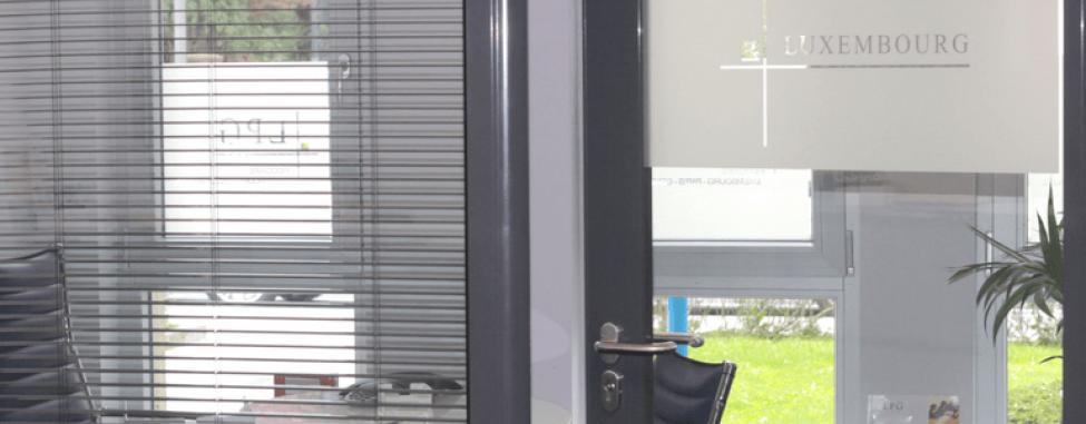 L'autorisation d'établissement au Luxembourg pour les créations de sociétés et entreprises individuelles