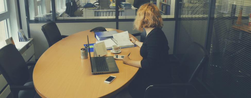 Cumul d'activités : salarié et devenir indépendant complémentaire