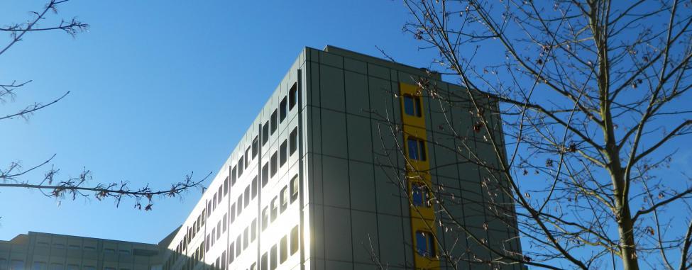 Le détachement des salariés du Luxembourg