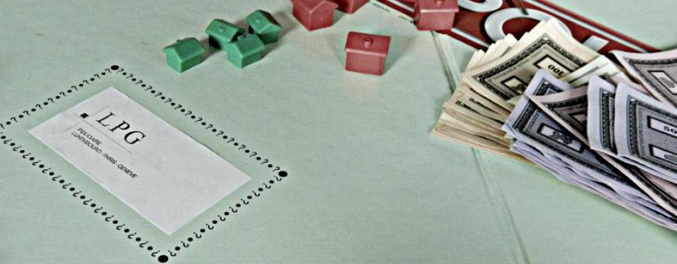 Loi sur les plus-values immobilières au Luxembourg