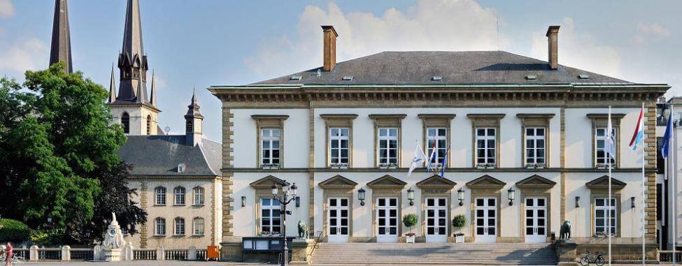 LPG luxembourg : avantages de créer société au Luxembourg