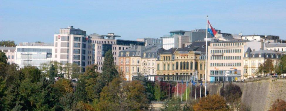 LPG Luxembourg : Les avantages en nature.