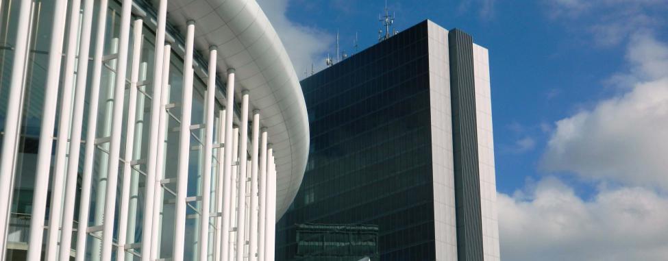 LPG luxembourg : le contrat à durée indéterminée au Luxembourg