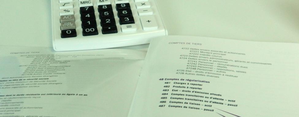 LPG Luxembourg : la comptabilité analytique