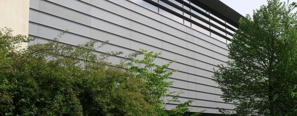 LPG luxembourg : le contrat d'apprentissage