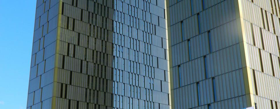 LPG Luxembourg : le dépôt des comptes annuels.