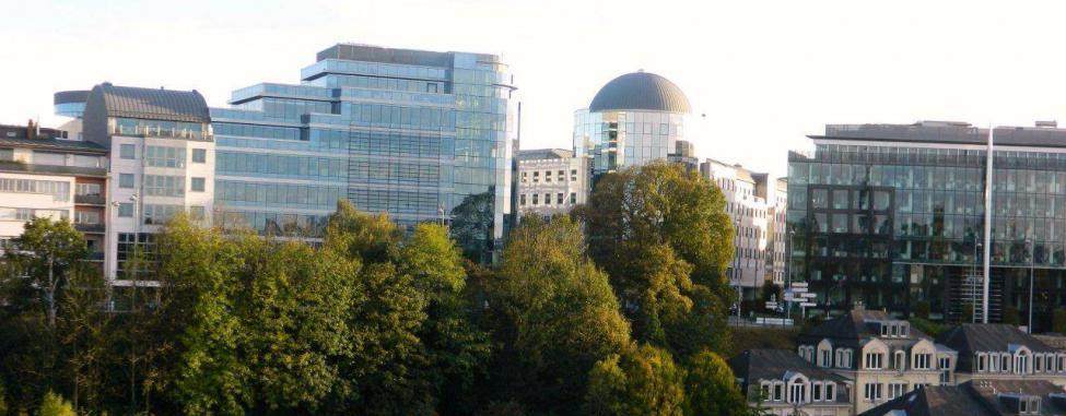 LPG luxembourg : le dépôt des déclaration d'impôts