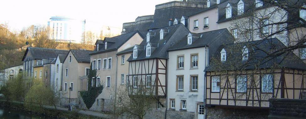 LPG Luxembourg : les devises en comptabilité luxembourgeoise.