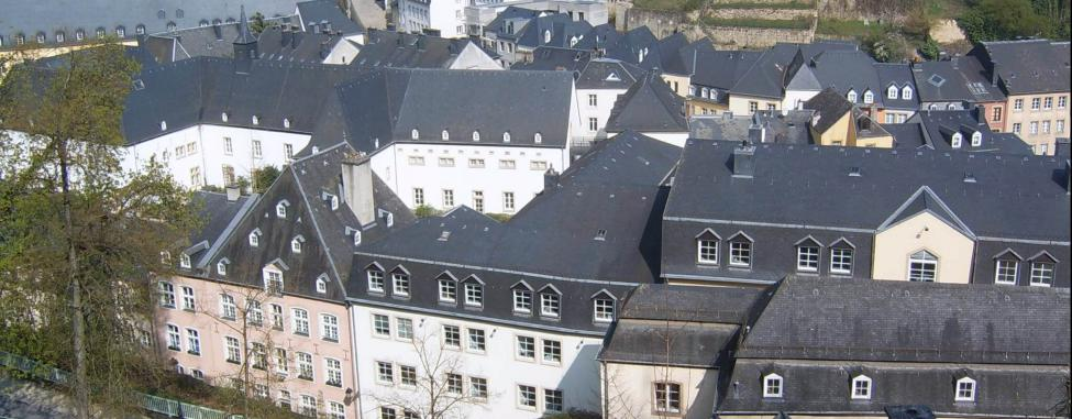 LPG Luxembourg : l'emprunt obligataire