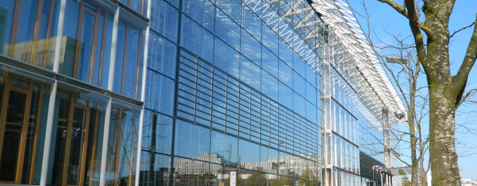 LPG luxembourg : the fixed-term contract in Luxembourg