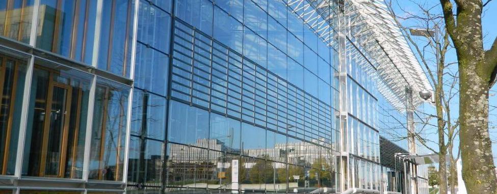 LPG luxembourg : la SPF dans le détail