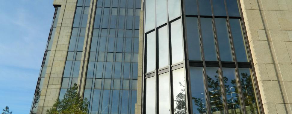 La Holding, fiduciaire LPG Luxembourg