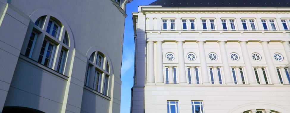 L'imposition des plus-values immobilières luxembourgeoises