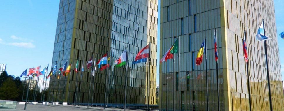 LPG luxembourg : les activités de la SPF
