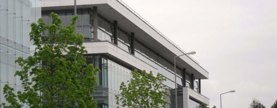 LPG Luxembourg : le licenciement avec préavis