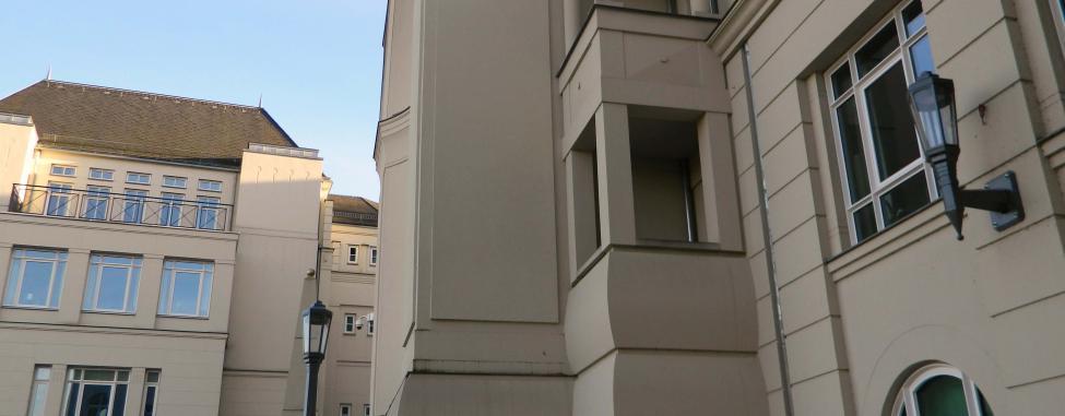 La Location Gerance D Un Fonds De Commerce Fiduciaire Lpg Luxembourg