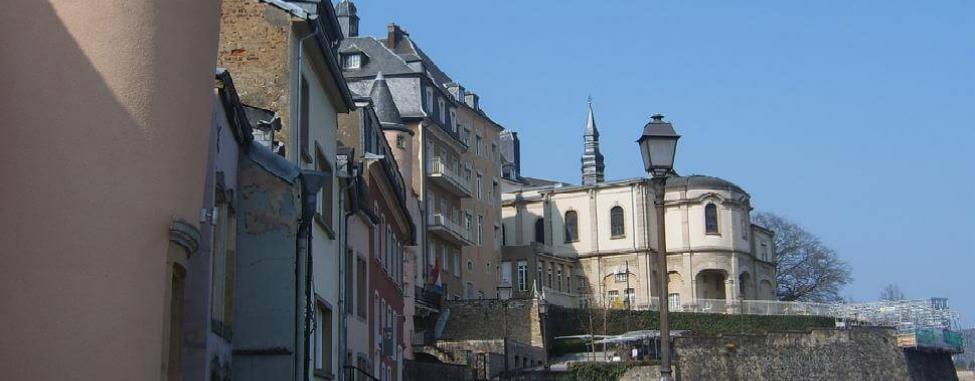 LPG Luxembourg : la nouvelle loi comptable de 2010 au Luxembourg.