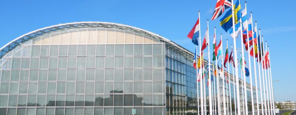 LPG luxembourg : les obligations légales des employeurs