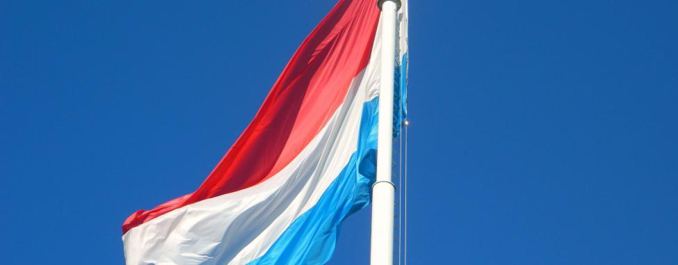 Pension de retraite au Luxembourg