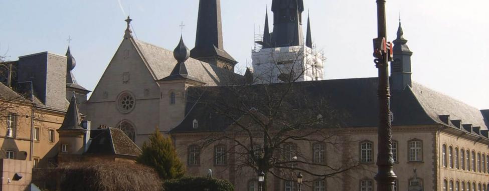 Récupération et compensation des jours fériés au Luxembourg