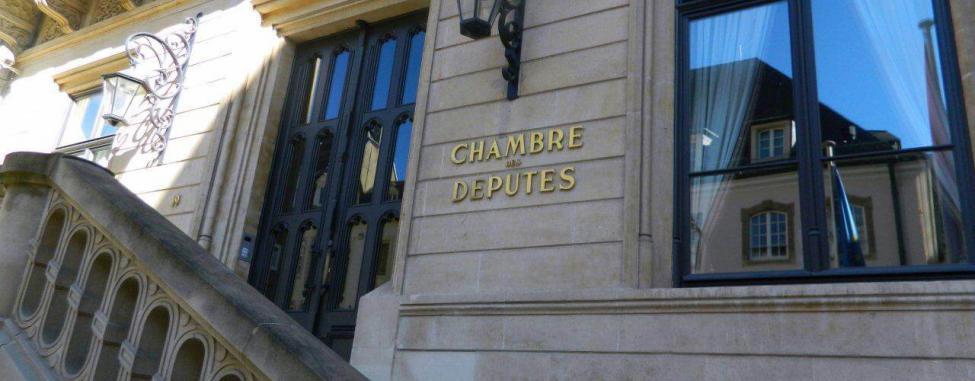 LPG Luxembourg : la réforme de la loi comptable de 2013 au Luxembourg.