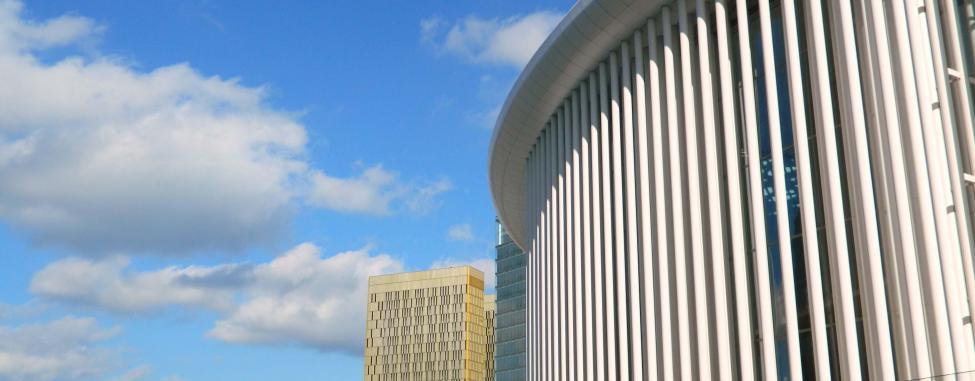 LPG luxembourg : la société en commandité par action (SCA)