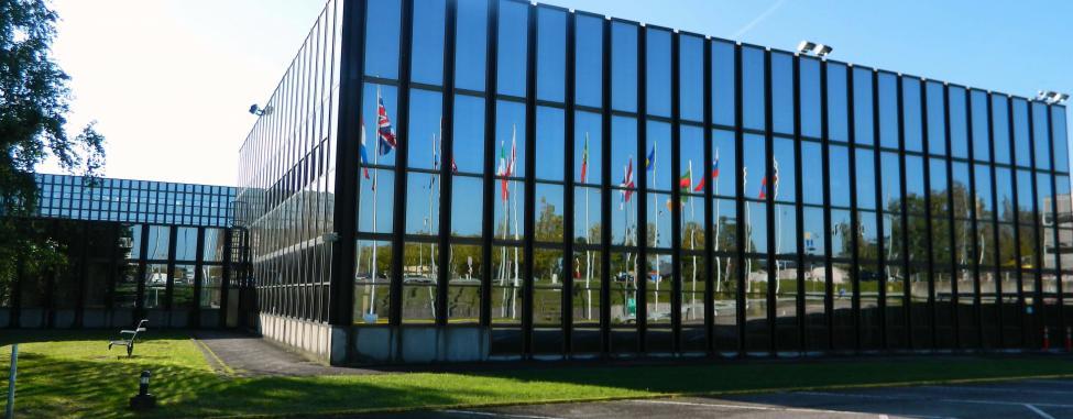 LPG luxembourg : the SOPARFI company taxation