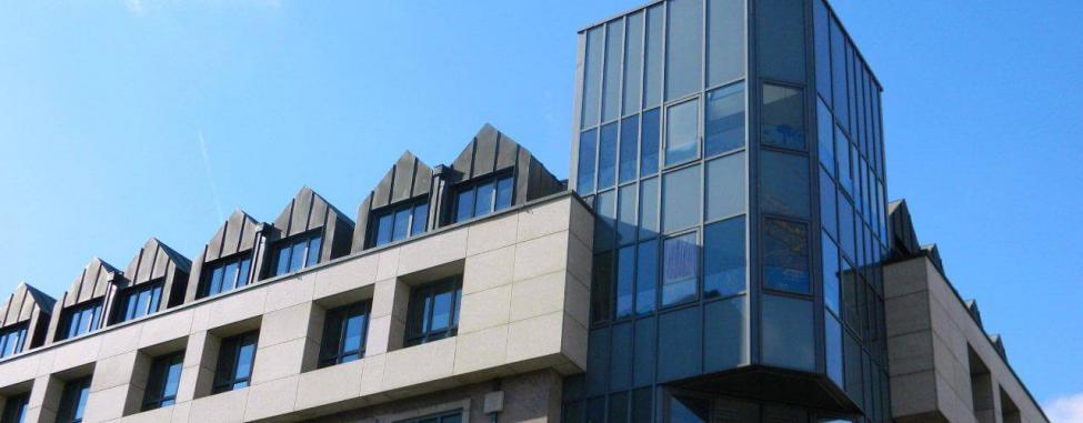 LPG luxembourg : la SOPARFI