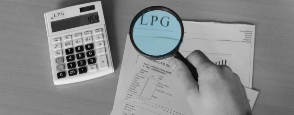 Modification de la loi comptable