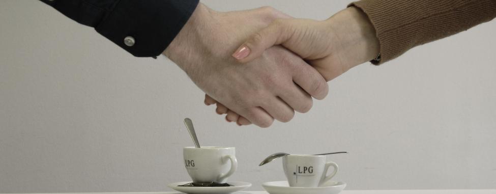 résiliation-contrat-travail-commun-accord