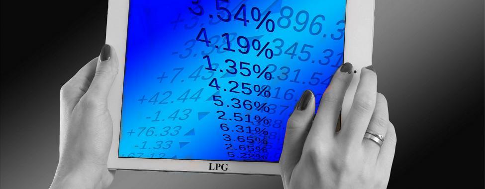 Le régime d'imposition des stock-options au Luxembourg