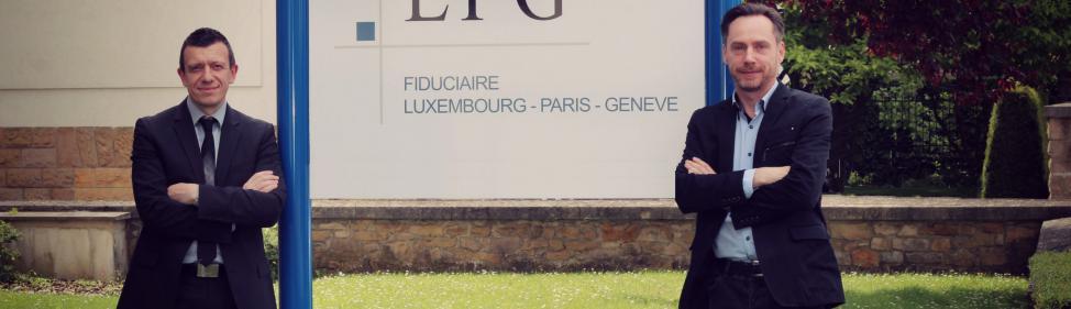 La fiduciaire lpg luxembourg paris gen ve fiduciaire lpg luxembourg - Cabinet comptable suisse ...